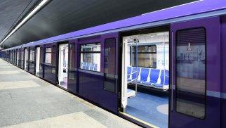 Metroda gediş haqqı artırılır? - Tarif Şurasından AÇIQLAMA