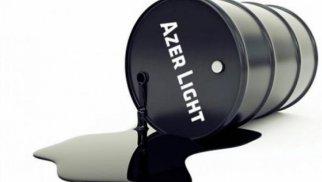 Azərbaycan neftinin qiyməti yenidən bahalaşdı
