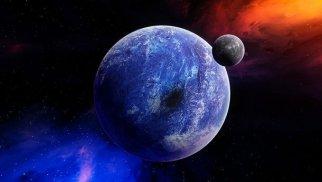 Yerə ən yaxın ekzoplanet aşkar olundu
