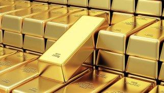 Azərbaycan qızılın ixracını 26 faiz artırdı