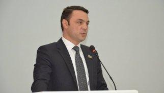 İntizam komissiyası Eldəniz Səlimovla bağlı QƏRAR VERDİ