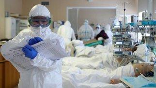 Azərbaycanda daha 431 nəfər koronavirusa yoluxdu
