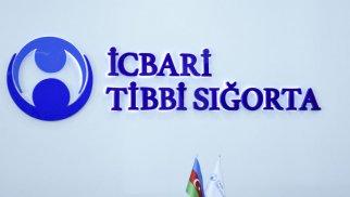 İcbari Tibbi Sığorta 34 ilin işçisinə əmək haqqı vermir: Tovuzda maaş QALMAQALI