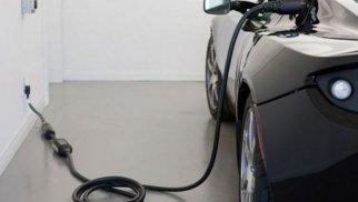 2040-cı ilə qədər elektrokarların payı artacaq