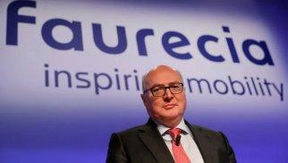 Qlobal avtomobil ehtiyatı hissələri sektorunda böyük satınalma
