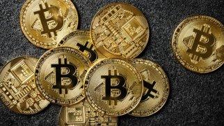 """""""Bitcoin"""" ucuzlaşmaqda davam edir"""