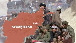 Taliban işğalından sonra Əfqanistanın taleyi necə olacaq? – ÖZƏL ARAŞDIRMA