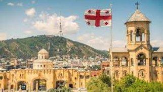 Azərbaycan Gürcüstanla birgə müştərək turizm marşrutu yaradır