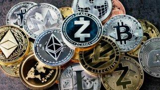 Birjadan 100 milyon dollarlıq kriptovalyuta oğurlanıb