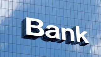 Son 6 ayda bəzi banklarda problemli kreditlərin həcmi kəskin artıb – DEPUTAT
