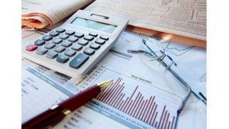 Vergilərin 72 faizini qeyri-neft-qaz sektoru ödəyib