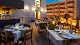 Otel və restoranlardan ƏDV-ni geri almaq mümkündürmü? – Açıqlama