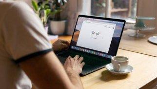 """""""Google Chrome""""un Azərbaycanda bazar payı artıb"""