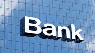 Bankların kredit faizləri ilə dividend faizləri arasındakı yüksək fərq - Deputat