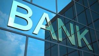 Azərbaycan bankları nağd kredit zamanı nə qədər staj tələb edir? – Siyahı