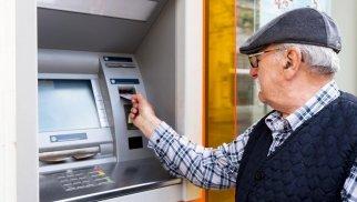 Avqustda neçə nəfər proaktiv qaydada əmək pensiyası alıb?