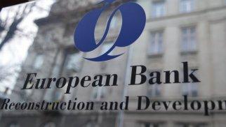 Avropa Bankının Azərbaycan üzrə portfeli cüzi artıb