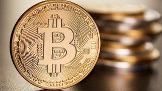 Bitkoin bahalaşdı: 2 faizə yaxın