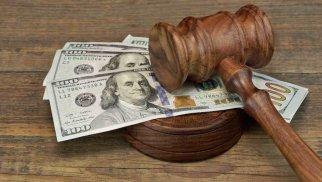 Valyuta hərracı: Banklara 68 milyon dollar satıldı