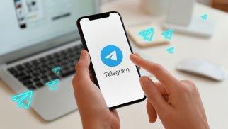 """Telegram""da qlobal nasazlıq yarandı"