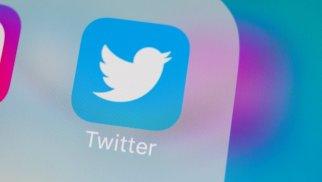 """""""Twitter"""" """"yumşaq bloklama"""" funksiyasını test edir"""