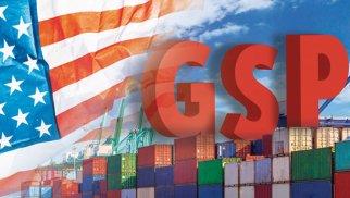 ABŞ-dan Azərbaycana təklif: GSP sisteminin tətbiqi genişləndirilsin