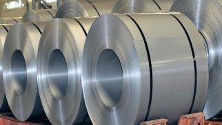 Alüminium ixracı 9 dəfə artdı: Dəyəri 7 milyard dolları ötdü