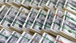 Türkdilli ölkələr Azərbaycan iqtisadiyyatına 13,5 milyard dollar pul qoyub