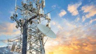 Çində quraşdırılan 5G baza stansiyalarının sayı 1 milyonu ötdü