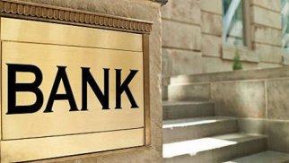 İki illik manat əmanəti hansı banklarda daha sərfəlidir? – ARAŞDIRMA