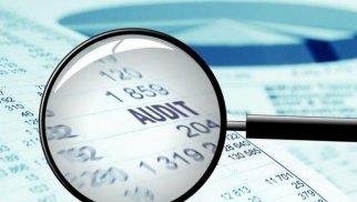 Azərbaycanda daha bir audit şirkəti yaradıldı