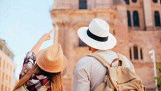 Turizm sektorunda nə baş verir? – Sahə ciddi kəsirlərlə üz-üzə qalıb