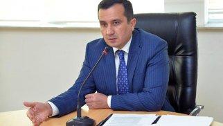 Şəmkir rayonunun yeni icra başçısı kimdir? - DOSYE
