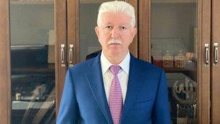 Prezidentin təyin etdiyi Cəlilabadın yeni başçısı kimdir? - DOSYE