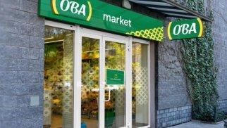 """OBA Market""in külli miqdarda yeyinti aşkar olundu - Administrator həbs olundu"