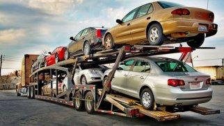 Ölkəyə idxal olunan avtomobillərin sayı kəskin artıb: Dəyəri milyonlarla ölçülür