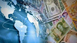 Bu il qlobal iqtisadiyyat son 50 il ərzində ən yüksək templə böyüyəcək