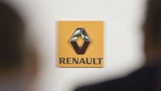 """""""Renault"""" 2 min nəfəri işdən çıxarmağı planlaşdırır"""