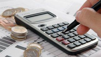Bu il Azərbaycan banklarının kredit portfeli kəskin artıb – Mərkəzi Bank