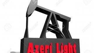 Azərbaycan nefti ötən həftə 2,66 dollar bahalaşdı