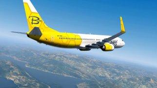 Odessa-Gəncə aviareysinə biletin minimal qiyməti açıqlandı