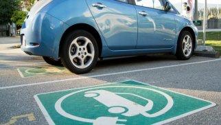 Dünyada elektromobillərin sayı 2045-ci ilədək kəskin artacaq