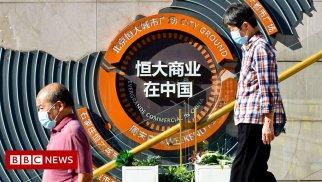 İri tikinti-əmlak şirkəti Çin bankından 1,5 milyardlıq pay satır