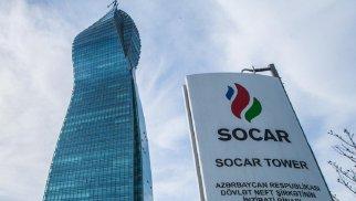 SOCAR-ın bu idarəsinin qeyri-neft ixracından gəliri kəskin artıb