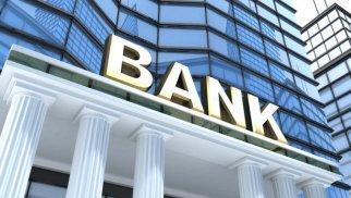 Bank sektoruna edilən güzəştlər nəyi dəyişəcək? – Mərkəzi Bankın tövsiyələri şərh olundu