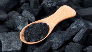 Avropada yanacaq kömürünün qiyməti 20 illik rekordu yenilədi