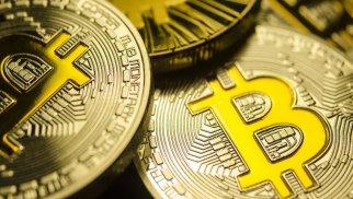 Bitkoinin qiyməti 50 min dollara çatdı - CƏDVƏL