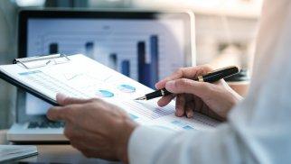Sahibkarlığın İnkişafı Fondu auditor seçir