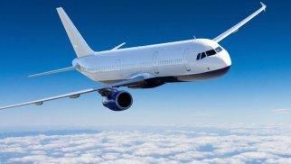Aviasiya sektorunun gəlir itkisində kəskin azalma gözlənilir