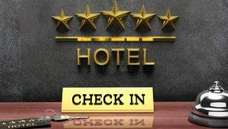 Azərbaycan hotelləri ulduz sertifikatını necə almalıdır?